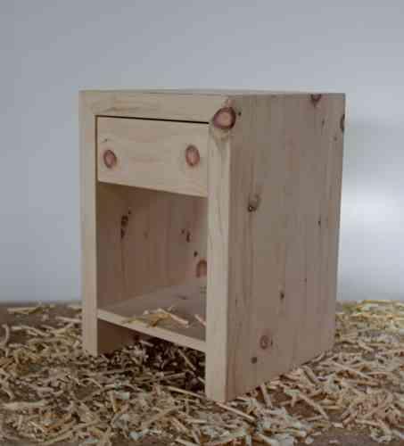 zirbenholz m bel mehr. Black Bedroom Furniture Sets. Home Design Ideas